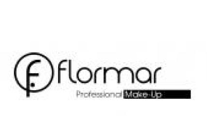 WHY FLORMAR?