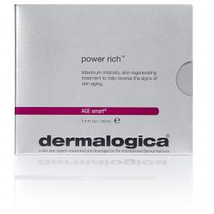 Dermalogica Age Smart Power Rich 50ml
