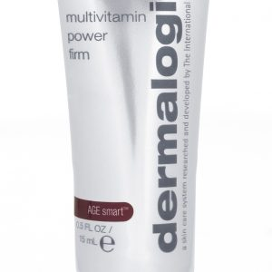 Dermalogica AgeSmart multivitamin power firm 15ml
