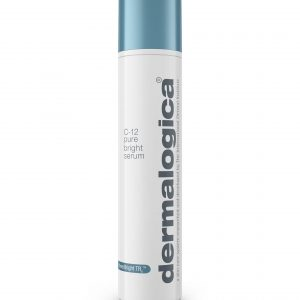 Dermalogica PowerBright C-12 Pure Bright Serum 50ml