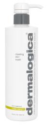 Dermalogica MediBac Clearing Skin Wash 500ml