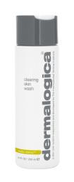 Dermalogica MediBac Clearing Skin Wash 250ml