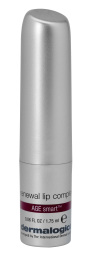 Dermalogica Age Smart Renewal Lip Complex 1.75ml