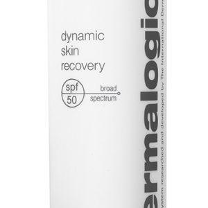 Dermalogica AgeSmart Dynamic Skin Recovery spf50