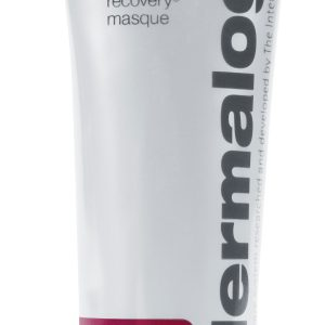 Dermalogica AgeSmart Multivitamin Power Recovery Masque 75ml