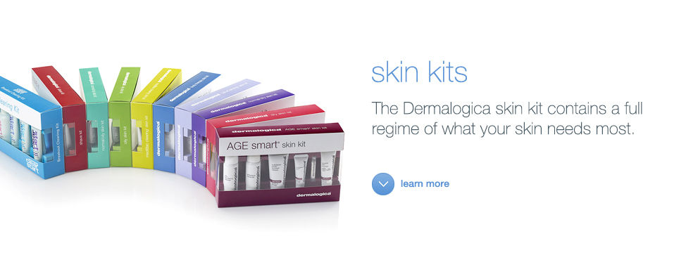 dermalogica-skin-kits-slidder