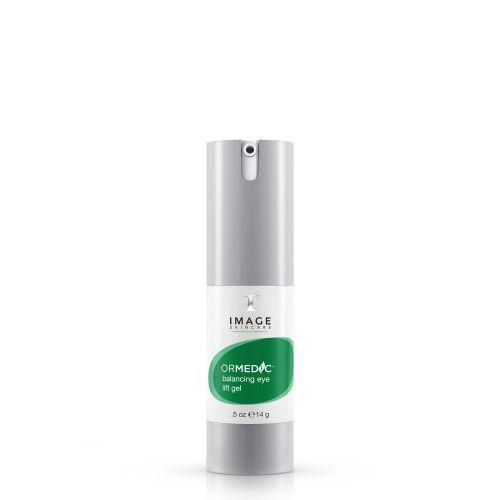 image-skincare-ormedic-balancing-eye-lift-gel-15-m