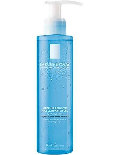 micellar-water-gel-cleanser-3337872419775
