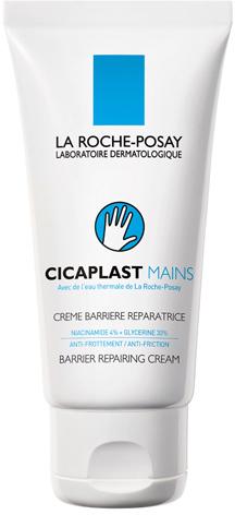 46215-La-Roche-Posay-Cicaplast-Hands