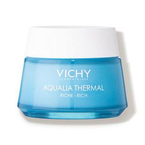 vichy aqua thermale