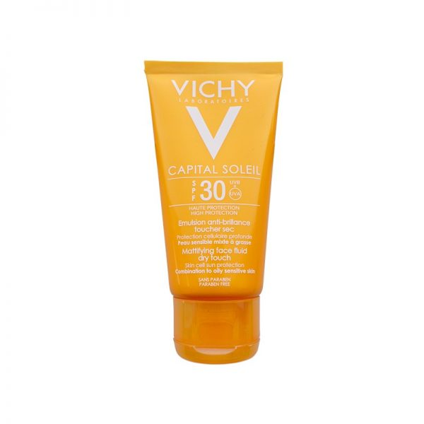 21940-vichy-ideal-soleil-mattifying-face-fluid-dry-touch-spf30-50-ml-2017-06-19-big-2x