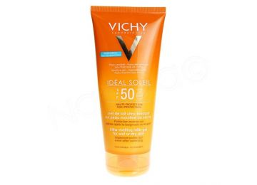 vichy-ideal-soleil-ultra-melting-milk-gel-spf50-200ml