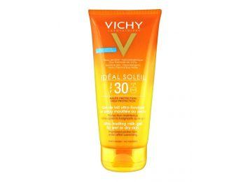 vichy-ideal-sun-milk-gel-ultra-melting-spf30-200ml
